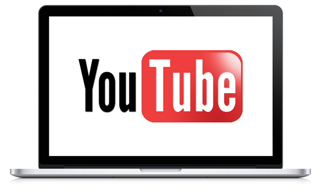 Top Strategies to Tap YouTube's Potential in 2015